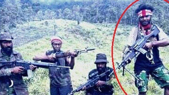 KRONOLOGI KKB Bebaskan Pilot dan Penumpang Pesawat Susi Air Setelah Lakukan Sandera di Puncak Papua