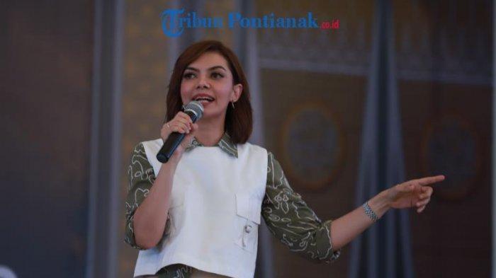 DAFTAR 81 Orang Berpeluang Masuk Kabinet Kerja Jilid 2! Ada Najwa Shihab, Grace Natalie & Mahfud MD