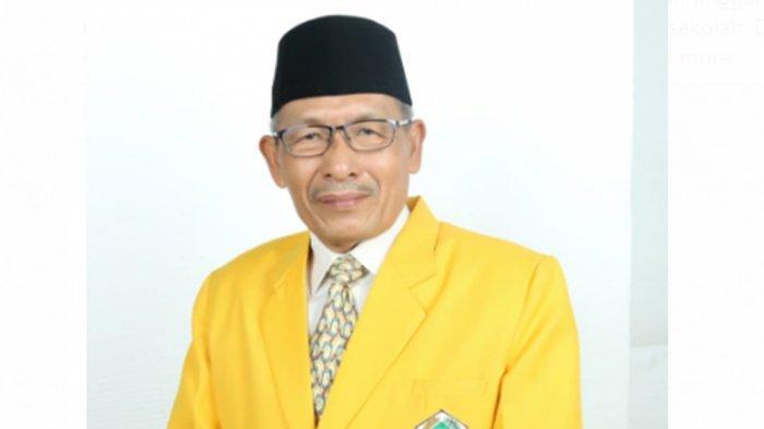 Edy R Yacoub Dorong Pemprov Kalbar Bangun Sekolah Berasrama Tingkat SLTA di Bengkayang