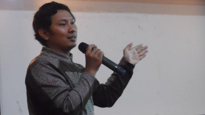 Link-AR Borneo Soroti Rencana Pembangunan Rendah Karbon Kalbar 2018-2023