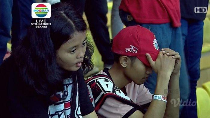 Kalteng Putra Menang Dramatis dan Singkirkan Persija, Top Skor Piala Presiden Gagal Eksekusi Penalti