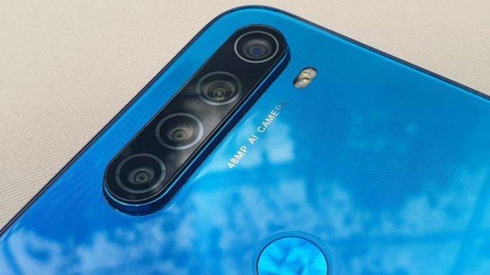 FOTO: Redmi Note 8 Pro, Smartphone Xiaomi Teranyar 2019 | Lihat Detail Tampilannya - empat-kamera-belakang-redmi-note-8-yang-tersusun-vertikal.jpg