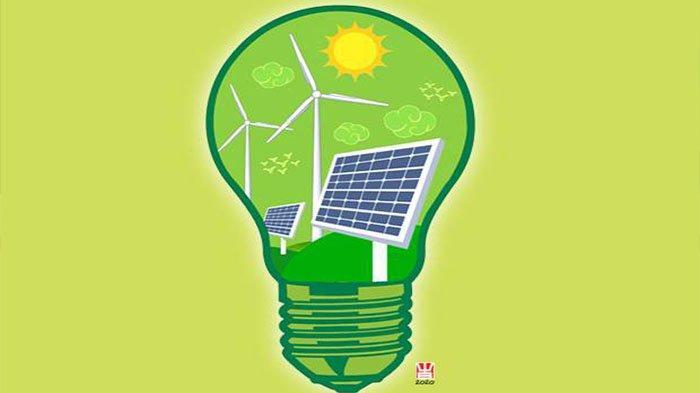 KEGIATAN Menghemat Energi, KUNCI Jawaban TEMA 6 Kelas 3 Halaman 184 185 186 187 188 Subtema 4