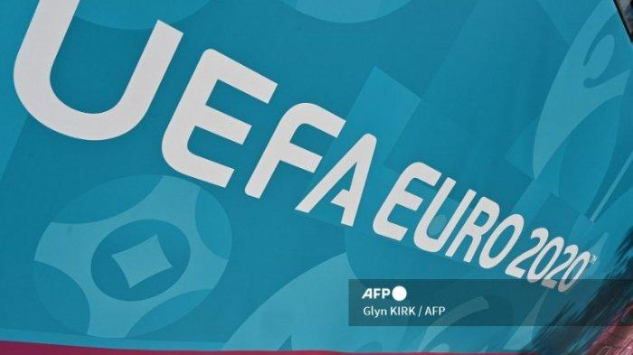 Jadwal Piala Eropa Rabu 16 Juni 2021: Perancis vs Jerman, Finlandia vs Rusia Live RCTI dan MolaTV