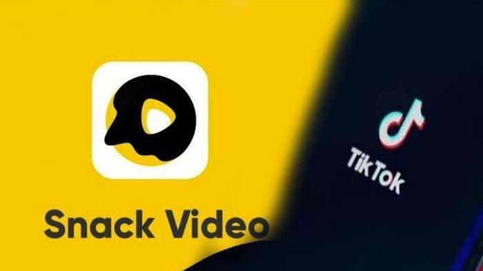 Event Tiktok Ori dan Snack Video Mulai Lagi, Cara Hasilkan Uang Hingga Jutaan Tiap Hari