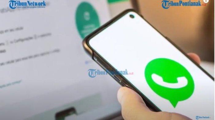 Bukan Ulah Pencuri Data! CTO Facebook Ungkap Penyebab WhatsApp, Instagram dan Facebook Down
