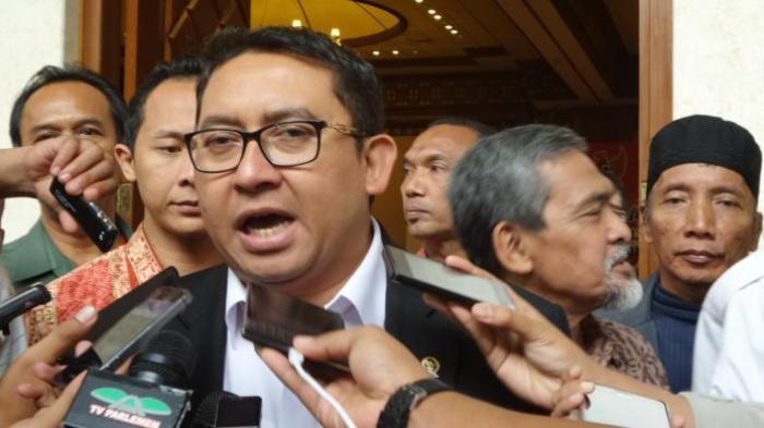 Kubu Prabowo Serang Lembaga Survei, Fadli Zon-Rizal Ramli Sebut Tak Berintegritas & Benalu Demokrasi