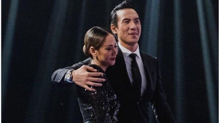 FAKTA Daniel Mananta dan BCL Out dari Indonesian Idol - Dari Alasan hingga Digantikan Rossa dan Boy