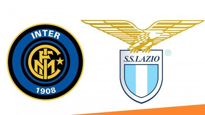 Susunan Pemain Inter Milan Vs Lazio di Liga Italia Malam Ini, Kesempatan Nerazzurri Kudeta AC Milan