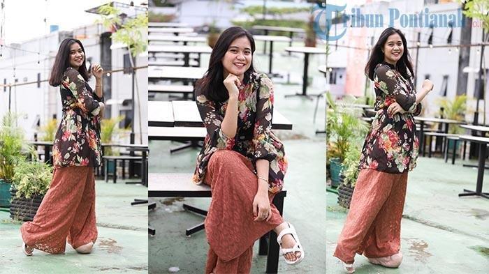 Thisable Beauty Care, Produk Unggulan Fany Mulai Pontianak Hingga Hijrah Jakarta