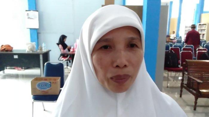 Berikut Tanggal Pelaksanaan Tes CPNS Kabupaten Sambas