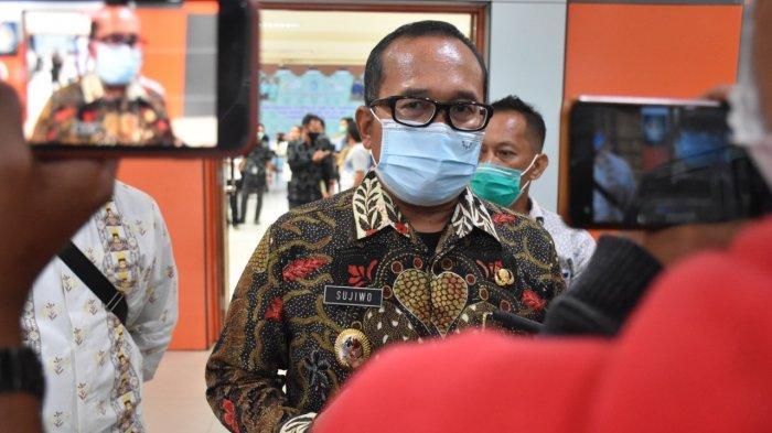 Momentum HUT ke-14 Kubu Raya, Wabup Sujiwo Yakin Janji ke Masyarakat Akan Terpenuhi