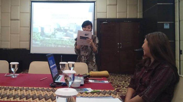 Gratis! Universitas Prasetiya Mulya Akan Terima Mahasiswa Baru di Pontianak,Buruan Daftar