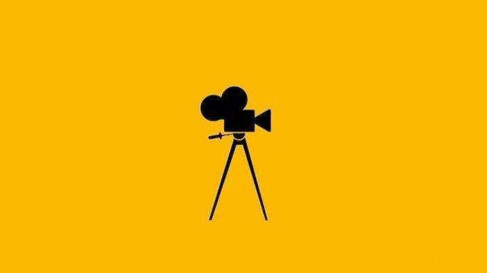 Film Ramah Anak Yang Aman Ditonton, Rekomendasi Pilihan Jelang Berbuka Puasa Ramadhan