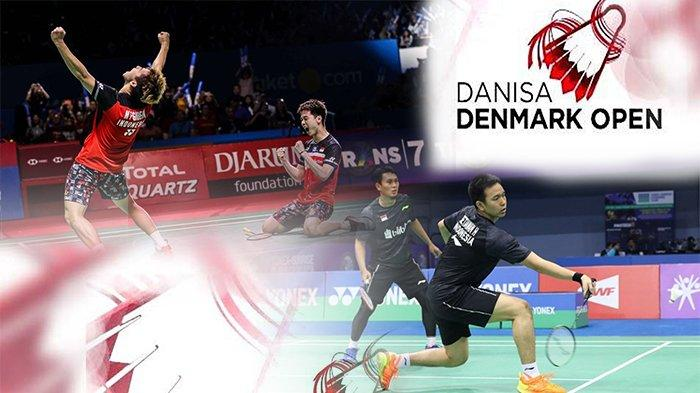 final-ganda-putra-denmark-open-2019-marcuskevin-kontra-ahsanhendra.jpg