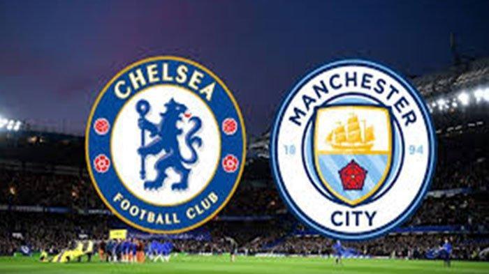 FINAL Liga Champion di Stadion Mana ? Link Live Streaming Tv yg Menyiarkan Liga Champion Malam Ini
