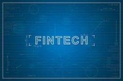 OJK Arahkan Fintech Lending Kembangkan UMKM