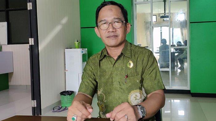 Pengajuan Penggantian Status IAIN jadi UIN Pontianak dapat Dukungan Gubernur Kalbar