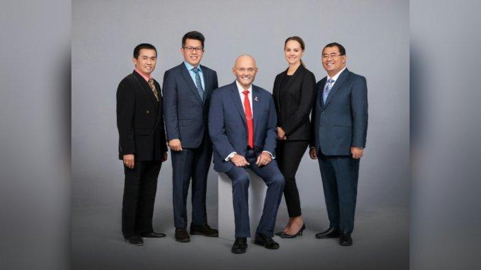 Hak Perdata Para Ahli Waris Korban SJ 182 Harus Dilindungi