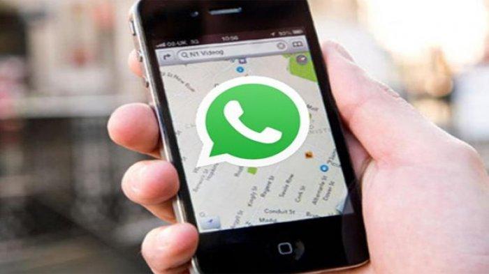 Banyak Yang Tak Tahu, Ternyata 4 Aplikasi Ponsel Ini Bisa Lacak Lokasi Seseorang