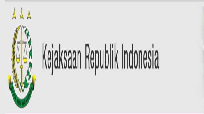 FORMASI CPNS Kejaksaan 2021 pdf, Login sscasn.bkn.go.id ...