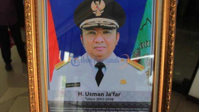 Inilah Foto-foto Gubernur Kalbar dari Masa Pimpinan Adji Panggeran Afloes Hingga Cornelis - foto-foto-gubernur-kalimantan-barat_20170131_135614.jpg