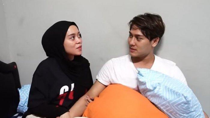 FOTO Leslar Lesti Billar Terbaru 2021 & Video Kiyut Mereka Setelah Jadi Suami Istri