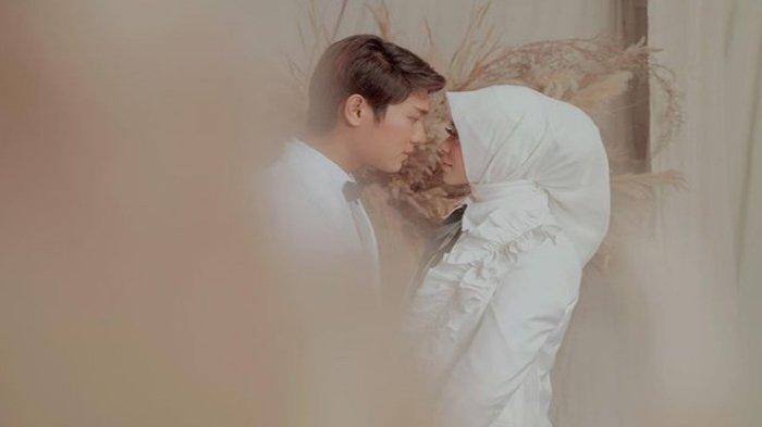 Pernikahan Siri Rizky Billar dan Lesti Kejora Disebut Ketua KPI Merugikan Masyarakat