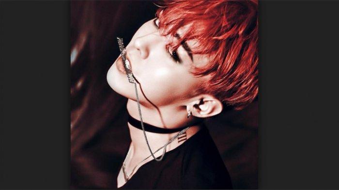 Bikin Sedih, G-Dragon Resmi Berangkat Wamil Hari Ini. Lihat Foto-fotonya