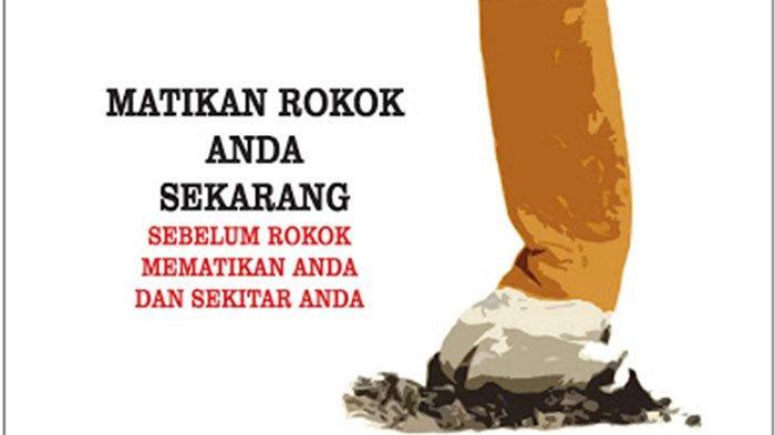 25+ Sebuah poster dengan tema masyarakat sejahtera negara kuat information