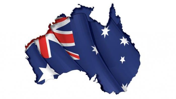 DAFTAR Pemain Australia Olimpiade Tokyo 2021 & Jadwal Australia Vs Argentina, Australia Vs Spanyol