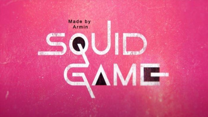Apa itu Game Roblox Squid Game ? Bagaimana Cara Memainkan Roblox Squid Game ?