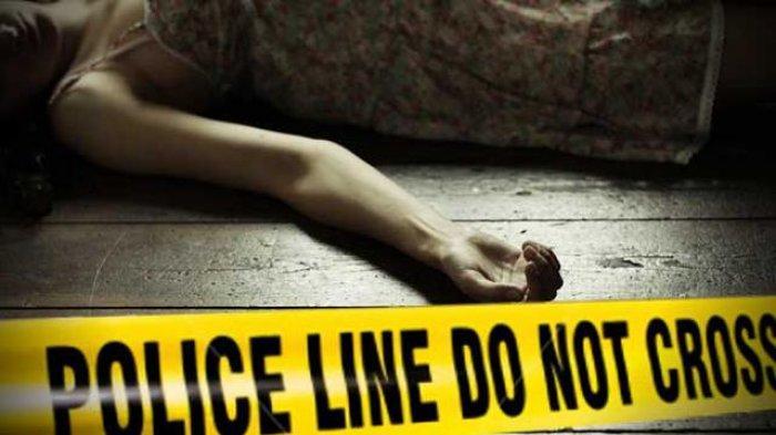 GEGER Pembunuhan Berantai - Misteri Mayat Siswi SMA dan Janda Muda Terungkap, Modus Kencan dan Uang