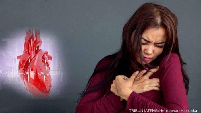 7 Makanan yang Menyehatkan Jantung, Ada Buah dan Teh Hijau