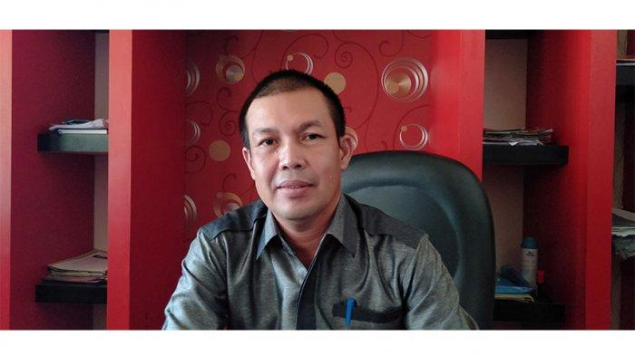 Gerindra Tegaskan Usung Kader di Pilkada Serentak 2020