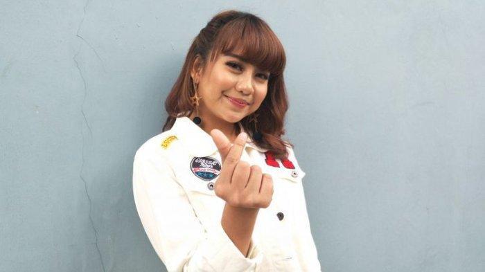Ghea Indrawari Akui Musikalitasnya Terinspirasi dari K-Pop: Love IU dan BTS