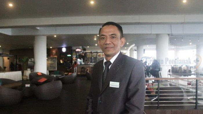 GM Hotel Golden Tulip Pontianak, Danuri Efendi - gm-hotel-golden-tulip-pontianak-danuri-efendi-3.jpg