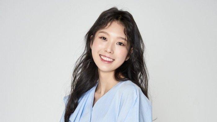 Go Soo Jung Meninggal Dunia, Berikut Profil Singkatnya | Bintangi Goblin Hingga Bintang Klip BTS