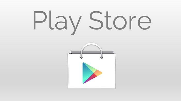 Google Resmi Hapus 9 Aplikasi Smartphone Android di Playstore yang Curi Data Pengguna Facebook