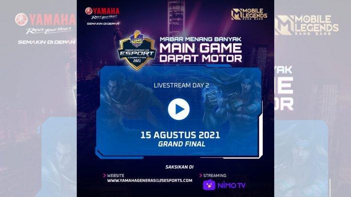 Yamaha Bangkitkan Semangat Ribuan Pecinta E-Sports Indonesia - grand-final-yamaha-generasi125-e-sports-competition-ygec-2021-berlangsung-15-agustus-2021.jpg