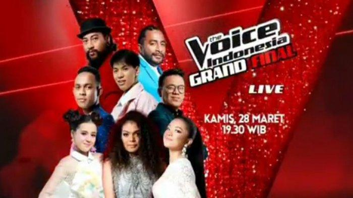 grandfinal-the-voice-indonesia-12.jpg