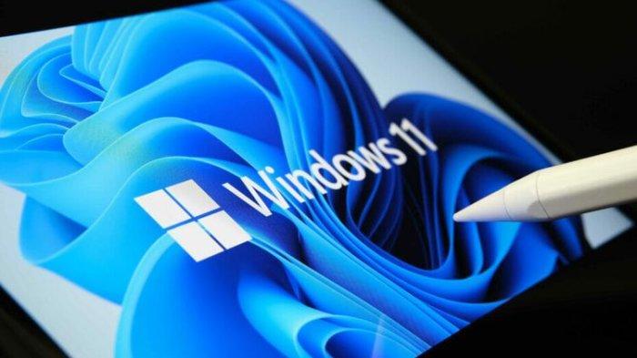 Gratis! Link Download Windows 11 Lengkap Cara Instal di PC Komputer atau Laptop, Apa Fitur Baru?