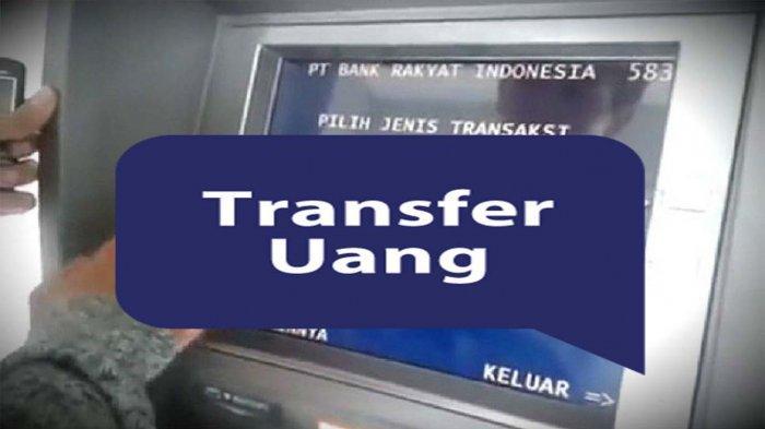 Aplikasi Transfer Beda Bank Gratis dan Paling Menguntungkan, Bisa Dapat Hadiah Uang