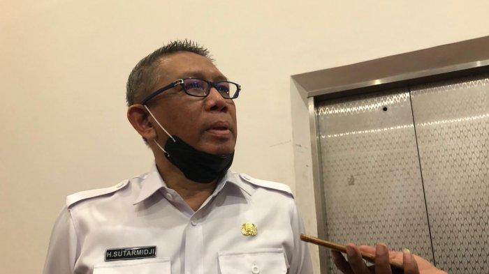 Gubernur Sutarmidji Ungkap Sintang Bersiap PCR Mobile dan Singkawang akan Bangun Laboratorium