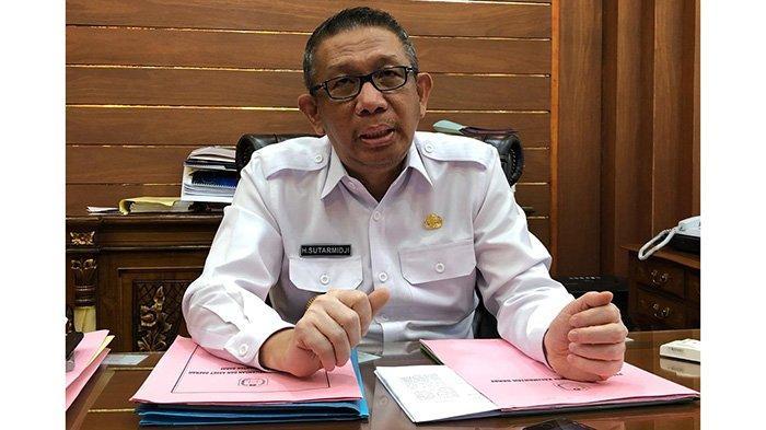 POLEMIK Pembangunan Kantor Gubernur Kalbar Baru, Sutarmidji: Ngapain Membangun Hal Mubazir