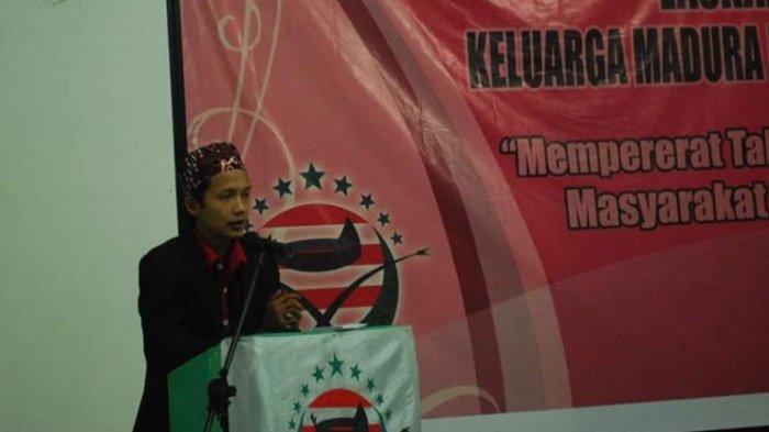 DPP LSKM Instruksikan DPD LSKM se Kalbar Agar Tidak Menggelar Aksi Pada Peringatan Hari Buruh