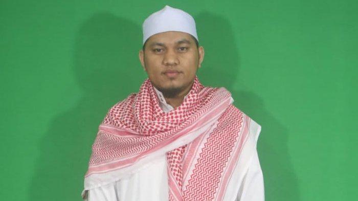 Akhir Ramadan Ini Seyogyanya Kita Bersedih