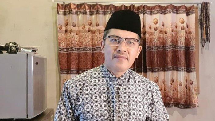 Kluster Perbankkan Ada di Kalbar, Ketua Komisi III DPRD Provinsi Kalbar Tegaskan Hal Ini