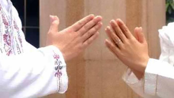 Syafiudin: Memohon Maaf Penghapus Dosa Sesama Manusia