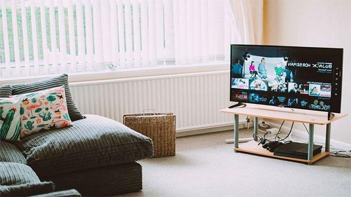 Tahapan Migrasi TV Analog ke Digital, dengan Menggunakan Set Top Box